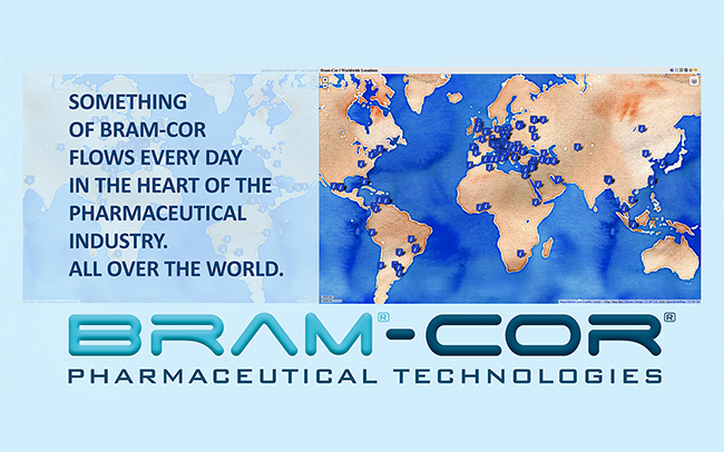 bram-cor pharmaceutical technologies 650